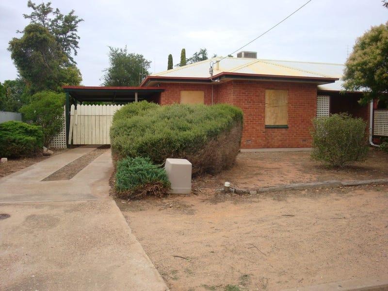 155 Kingston Road, Risdon Park South, SA 5540