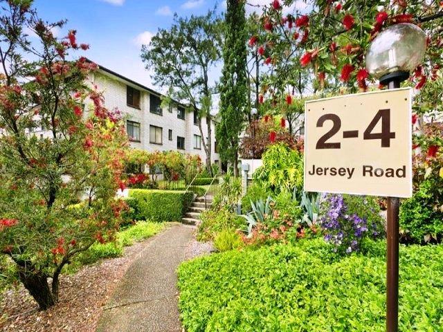 31/2-4 Jersey Road, Artarmon, NSW 2064
