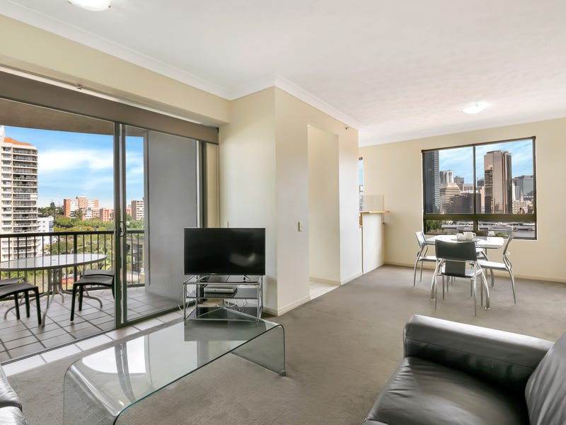 5084/55 Baildon Street, Kangaroo Point, Qld 4169