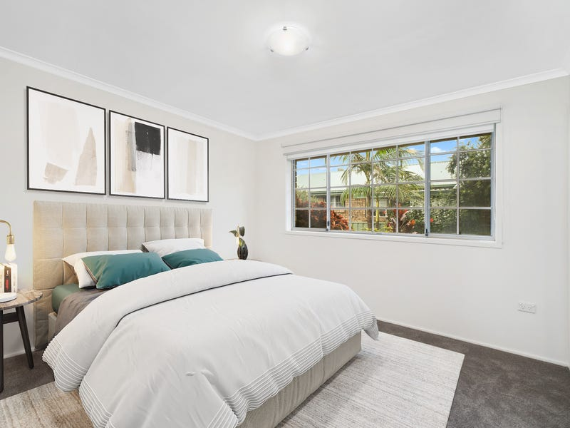 1/215 Blackwall Road, Woy Woy, NSW 2256