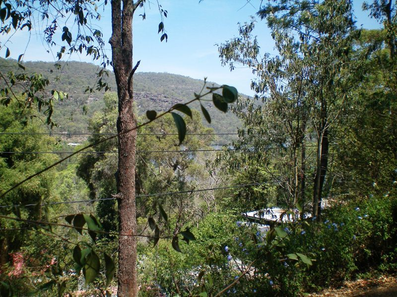 6737 Wisemans Ferry Rd, Gunderman, NSW 2775
