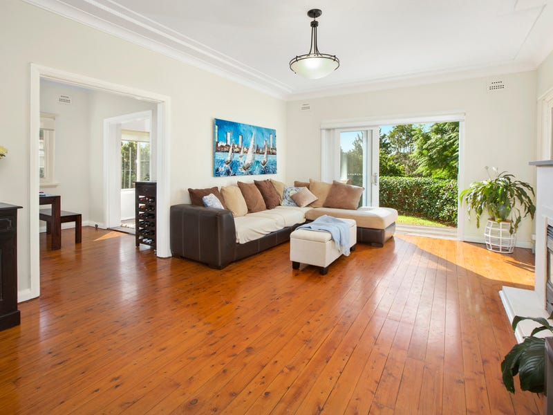 4 Ethel Street, Balgowlah, NSW 2093
