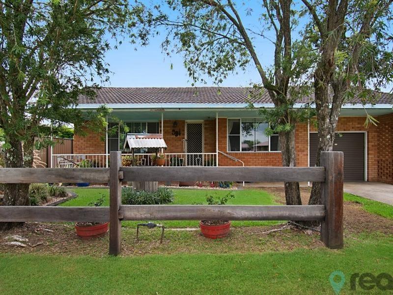 39 Fergusson Street, Casino, NSW 2470