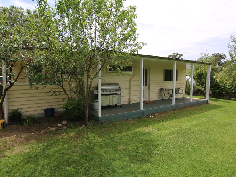 7020 Great Alpine Road, Swifts Creek, Vic 3896