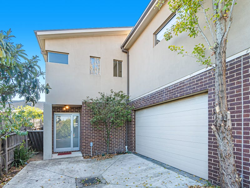 5A Rocklands Rise, Meadow Heights, Vic 3048