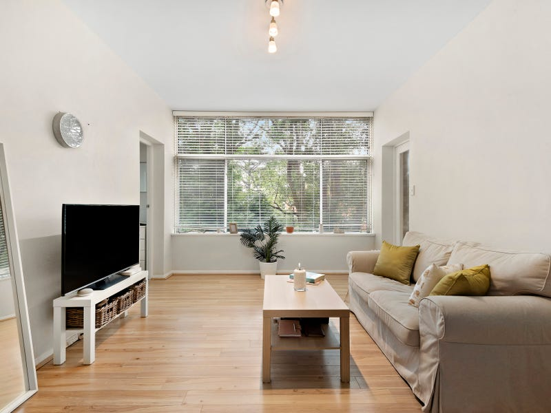 6/69 Addison Road, Manly, NSW 2095