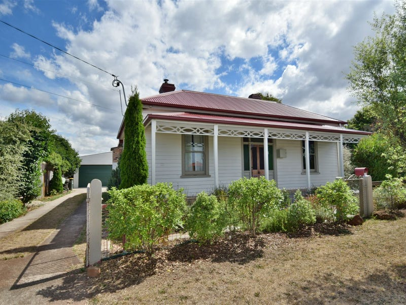 72 West Goderich, Deloraine, Tas 7304