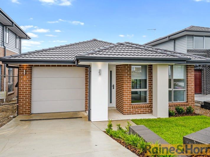 9 Luminous Way, Box Hill, NSW 2765
