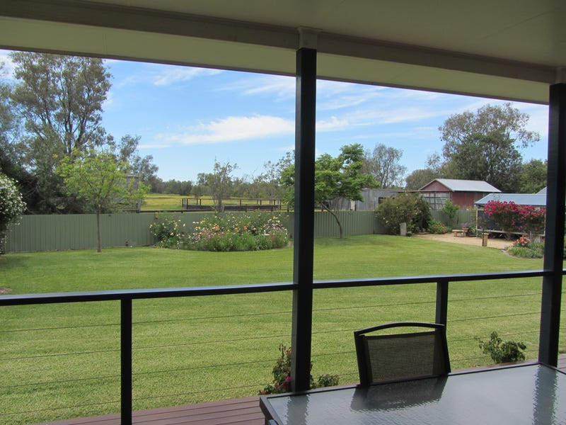 13A Sunnyside Road, Moree, NSW 2400