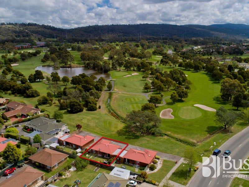 Country Club Tasmania Prospect Vale Tas
