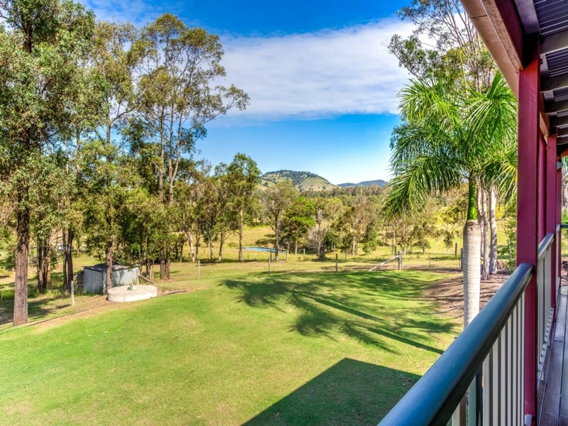 108 Lagoon Pocket Road, Lagoon Pocket, Qld 4570