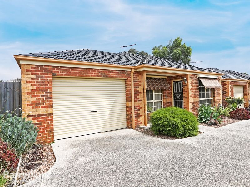 3/133 Grove Road, Grovedale, Vic 3216