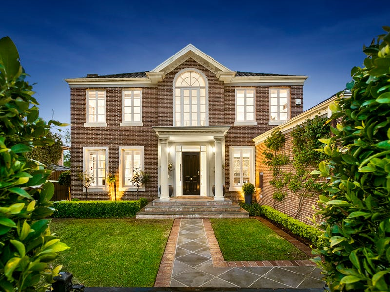 Address available on request, Balwyn, Vic 3103