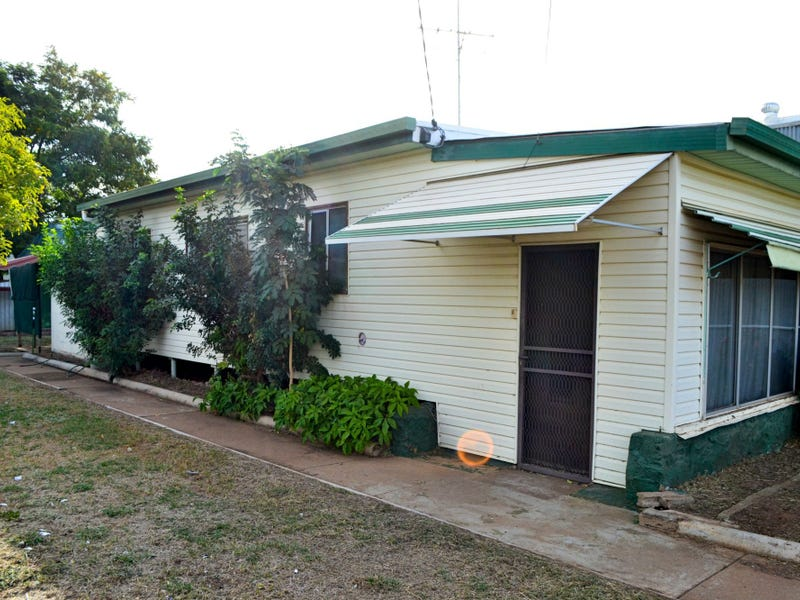 115 Trainor Street, Mount Isa, Qld 4825