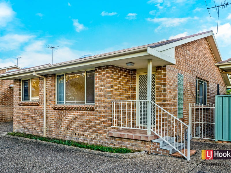 3/10 Forrest Road, East Hills, NSW 2213