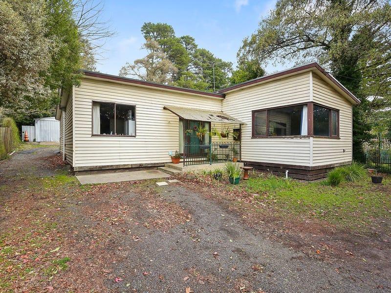 36 Clegg Road, Mount Evelyn, Vic 3796