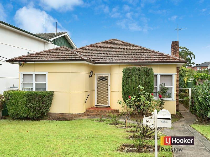 56 Raine Road, Revesby, NSW 2212