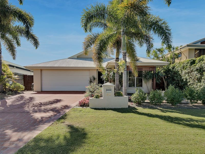 41 Canegrove Circuit, Wellington Point, Qld 4160
