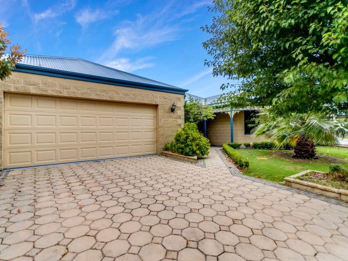 75 Harbour Drive, Patterson Lakes, Vic 3197