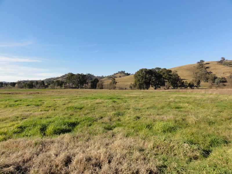 Lot 3 Adelong Road, Tumblong, NSW 2729