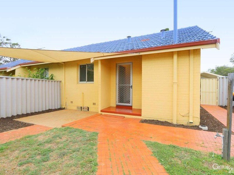 1/42A Hudson Rd, Withers, WA 6230