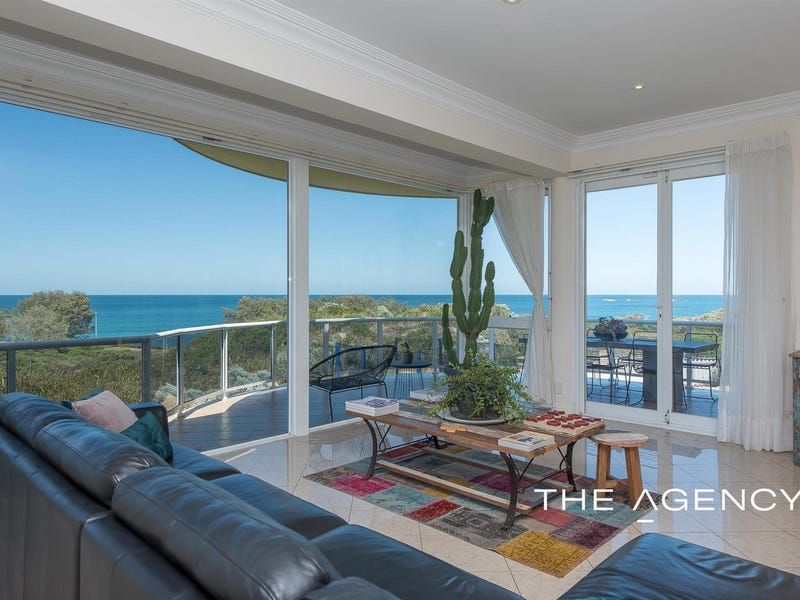17 Third Avenue, Burns Beach