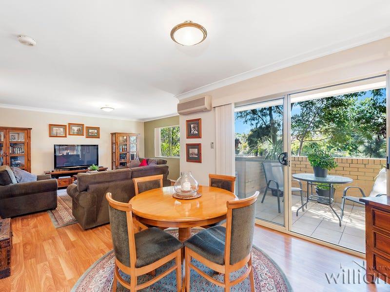 13/1 Bradley Place, Liberty Grove, NSW 2138