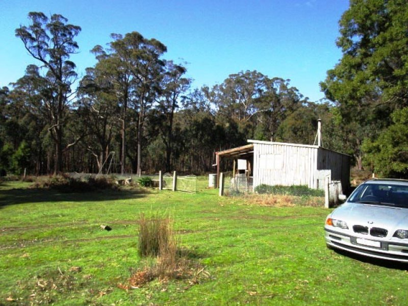 Lot 1 Wroes Road,Ballarat, Yendon, Vic 3352