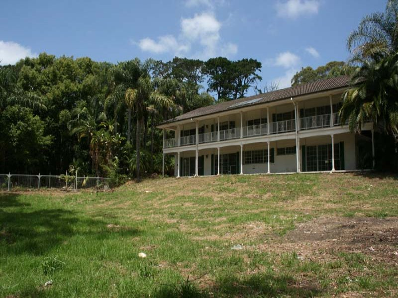 Address available on request, Erina Heights, NSW 2250