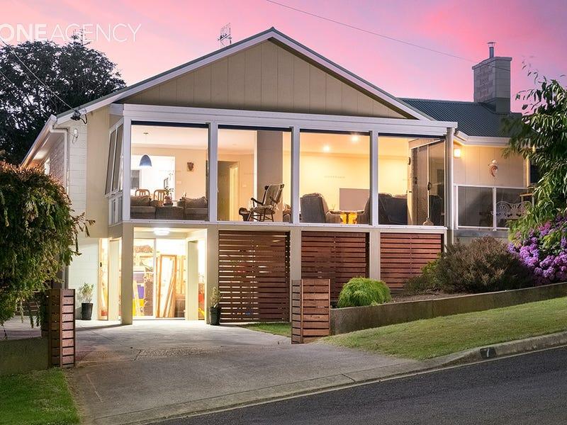 7 Tolunah Street, Parklands, Tas 7320
