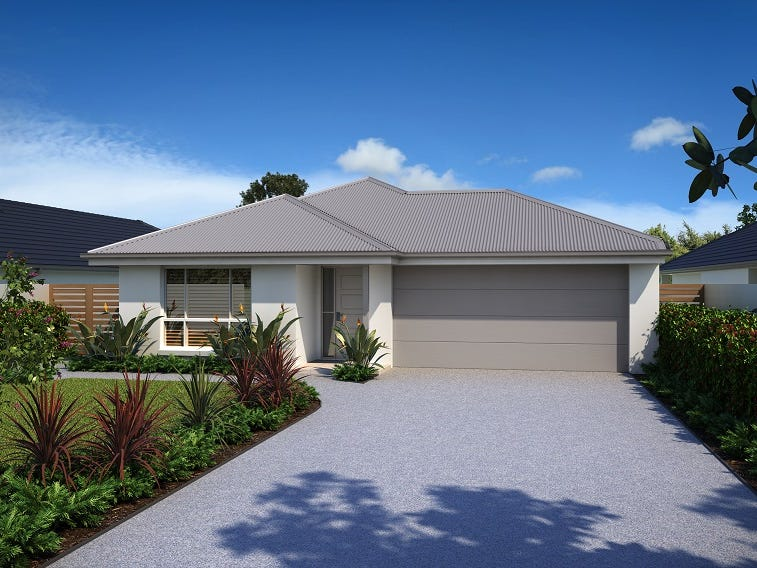 Lot 37 Huntley Street, Gatton