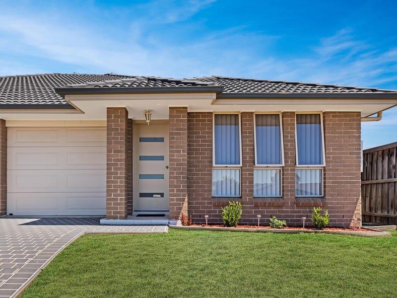 26 Durham Road, Branxton, NSW 2335
