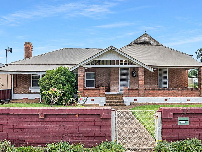 31 Court Street, Mudgee, NSW 2850