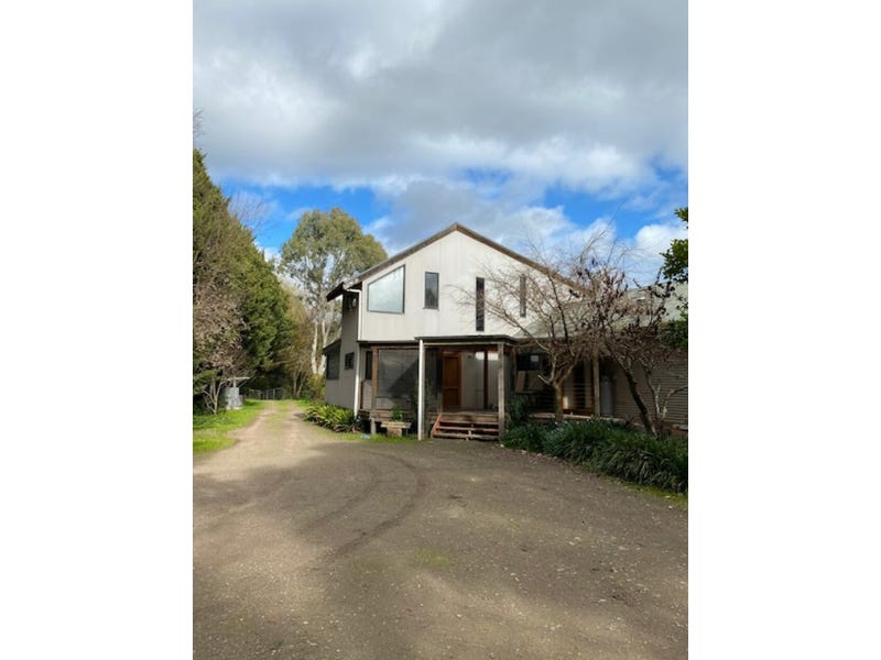 360 Back Eildon Road, Eildon, Vic 3713