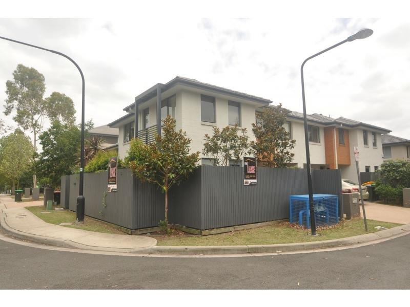 2 Howden Street, Mornington Estate, Holsworthy, NSW 2173