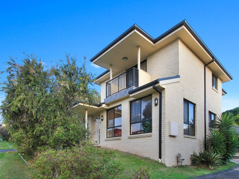 1/21 Cygnet Avenue, Blackbutt, NSW 2529