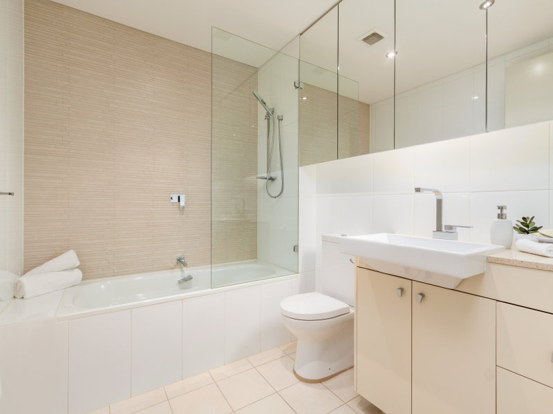 35/1 newhaven Place, St Ives, NSW 2075