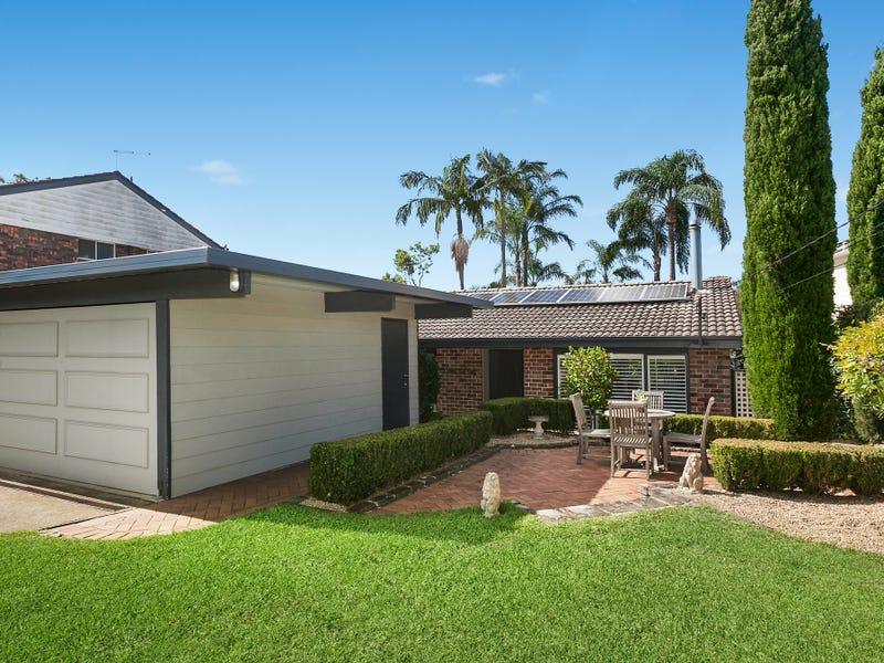 140 Quarter Sessions Road, Westleigh, NSW 2120