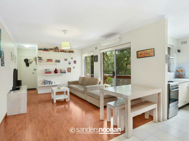 5/15-17 Station Street, Mortdale, NSW 2223