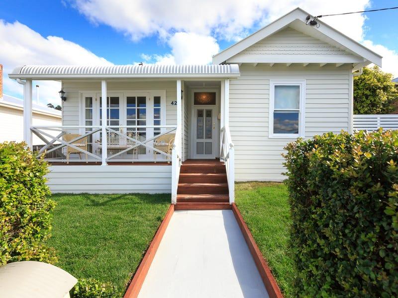 42 Coleman Street, Moonah, Tas 7009