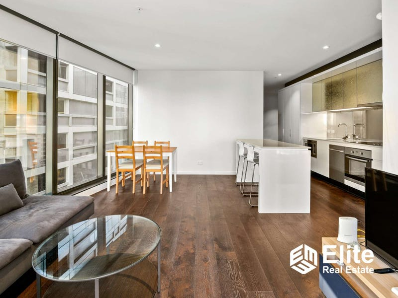 2711/33 ROSE LANE, Melbourne, Vic 3000