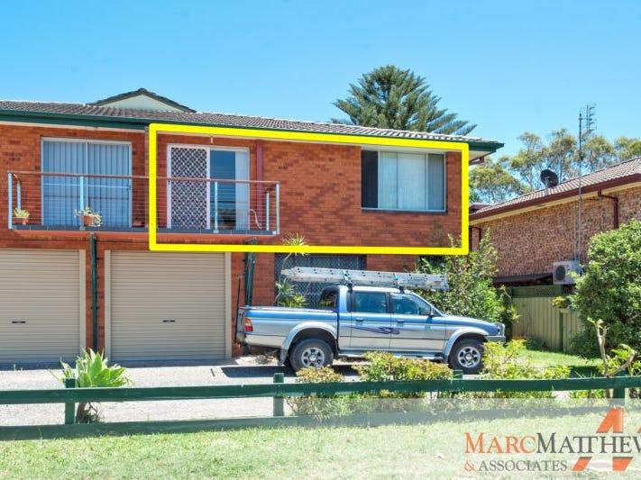 5/7 Rickard Street, Umina Beach, NSW 2257