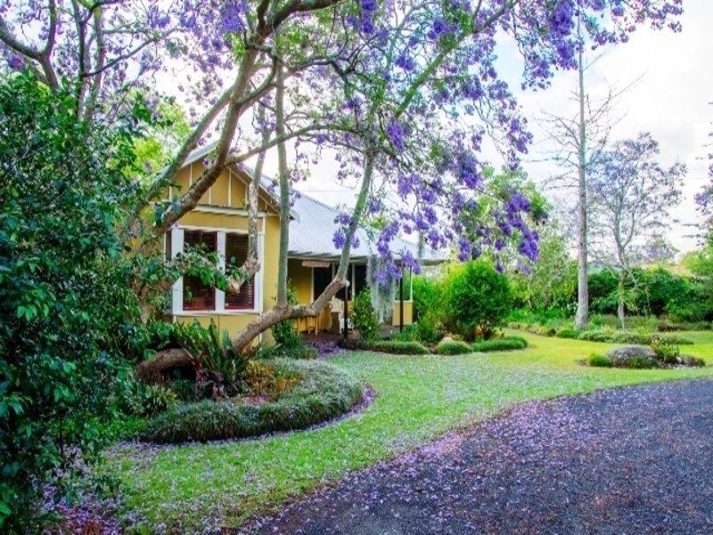 157 Bloodtree Rd, Mangrove Mountain, NSW 2250