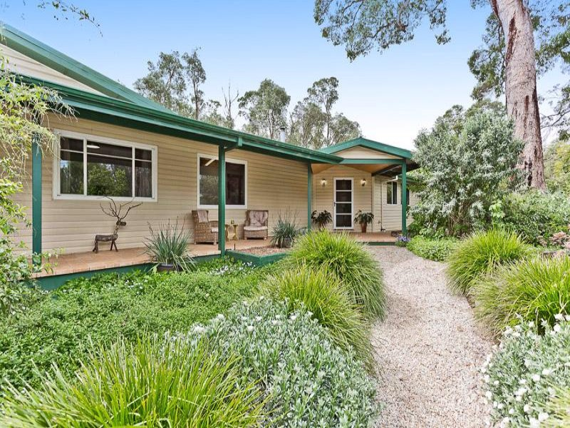 1370 Sexton Street, Sawyers Valley, WA 6074