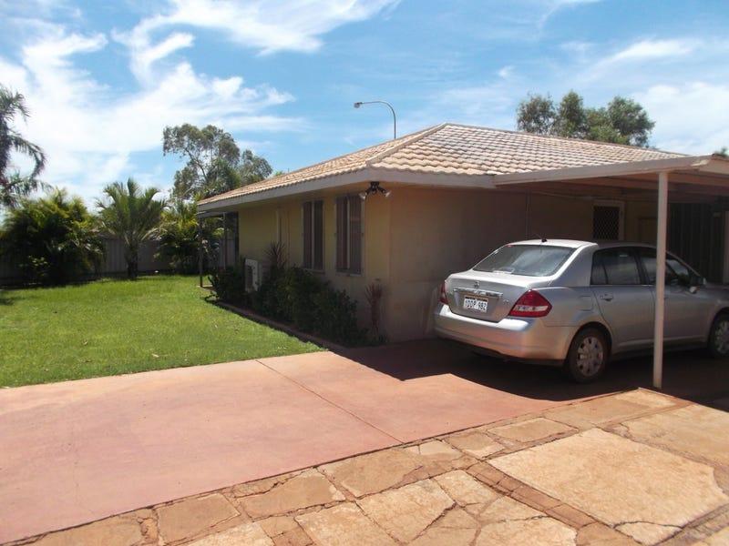 1 Koombana Avenue, South Hedland, WA 6722