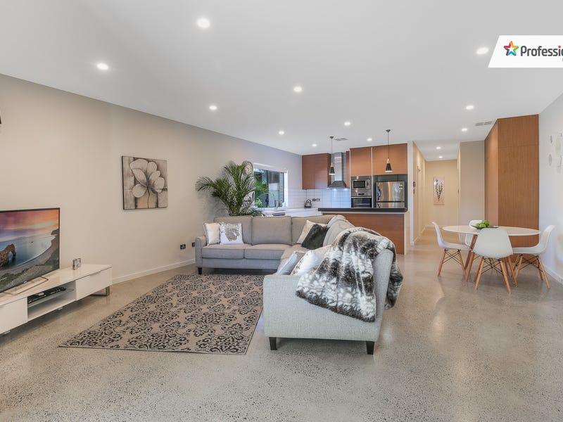 59A Hughes Avenue, Ermington, NSW 2115