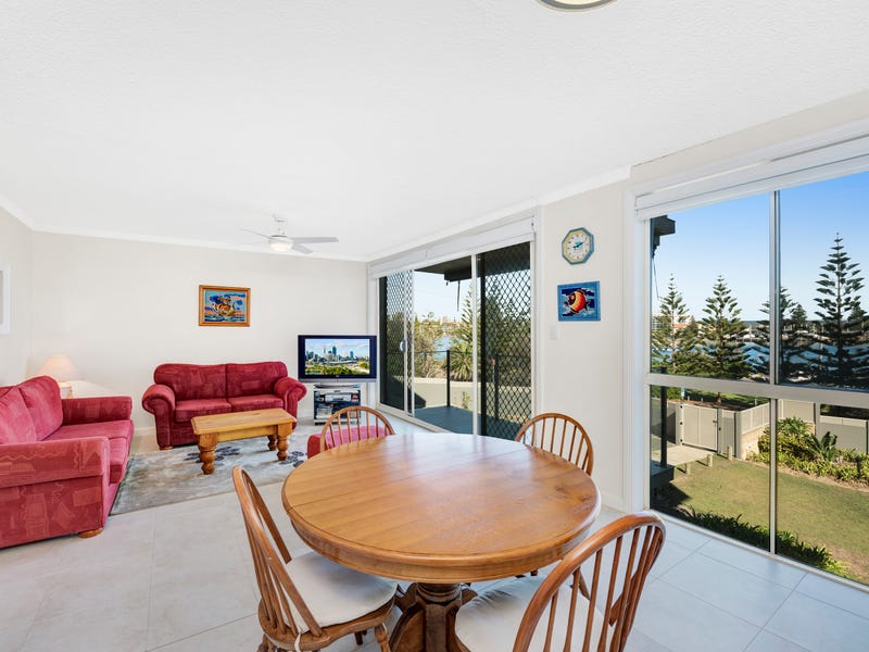 3/3-7 Hutton Road, The Entrance North, NSW 2261