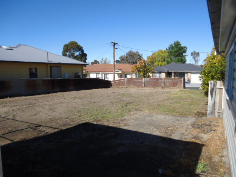 15 BETTS STREET, Goulburn, NSW 2580