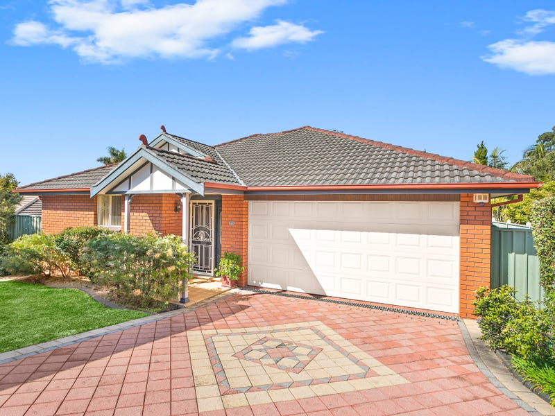 5/8 Louisa Street, Oatley, NSW 2223