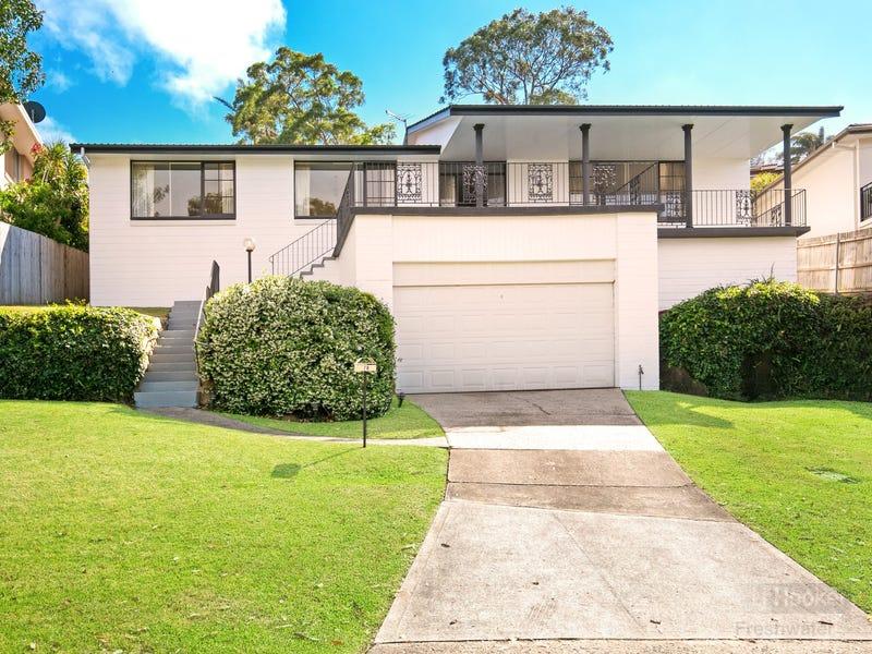 78 Westmoreland Avenue, Collaroy, NSW 2097